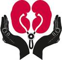 Kidney Care and Transplant Services of New England Logo